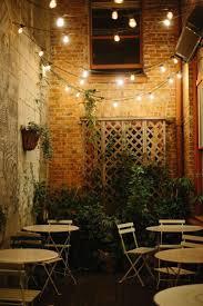 1000 ideas about cozy patio on pinterest patio concrete slab and stamped concrete patios brown set patio source outdoor
