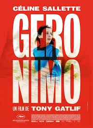 """Résultat de recherche d'images pour """"geronimo"""""""