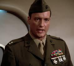 File:Q Marine Corps Captain.jpg - Q_Marine_Corps_Captain