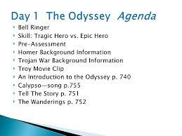 Quotes From The Odyssey Book. QuotesGram via Relatably.com