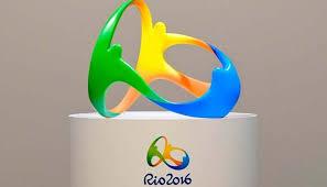 Resultado de imagem para jogos rio 2016