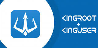 KingRoot (KingUser) » Root-Device - Root права на Android