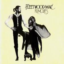 o ex cantor e guitarrista da banda de rock fleetwood mac bob welch de 65 anos foi encontrado morto depois de atirar no prprio peito informaram a polc banda vim de lounge