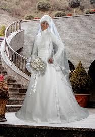فساتين العروس images?q=tbn:ANd9GcT