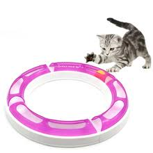 Buy <b>cat chase toy</b> and get free shipping on AliExpress.com