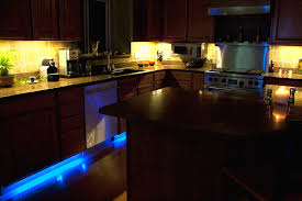 home interior design decorating your home decoration with amazing beautifull kitchen cabinet lighting led and amazing kitchen cabinet lighting ceiling lights