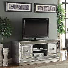 Oak <b>TV Unit</b> | <b>Solid</b> Wood <b>TV Stands</b> | House of Oak