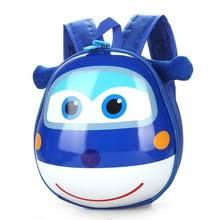 3D мультяшный рюкзак Kindergarden, Детская <b>сумка</b>, <b>мини</b> ...
