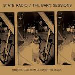 The Barn Sessions