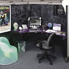 home office decorate cubicle. office spaces amazing cubicles with modern style home decorate cubicle k