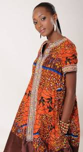 Image result for ankara dress designs