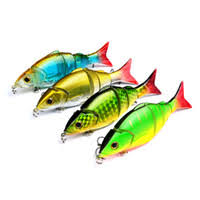 <b>Big</b> Swim Baits UK