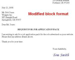 patriotexpressus nice letters examples marvelous business patriotexpressus licious how to format a us business letter breathtaking and a modified block format