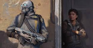 Half-Life 3, RPG про <b>Axe</b> из Dota 2 и воксельная <b>копия</b> Minecraft ...