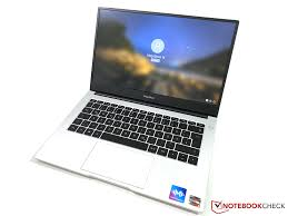 <b>Honor Magicbook</b> 14 Laptop Review: A better version of the ...
