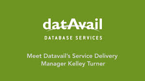 datavail culture hear from our dbas