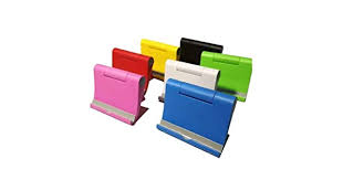 For Portable <b>Tablet Holder</b>, Small Desktop Phone Holder <b>Plate</b> ...