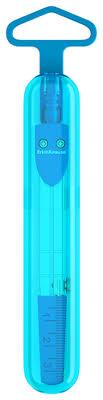 <b>ErichKrause Циркуль</b> металлический <b>S</b>-<b>Cool</b> 12 см (31526 ...