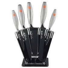 <b>Наборы ножей Vitesse</b>: купить в интернет-магазине на Яндекс ...