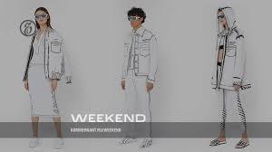 <b>Черно</b>-<b>белое небо</b> Калифорнии – Weekend – Коммерсантъ