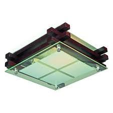 <b>Потолочный светильник Omnilux</b> OML-40507-02 — купить в ...