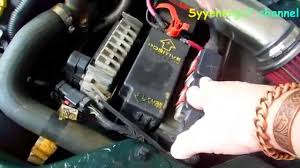how to fix car electrical problems strange problems poor how to fix car electrical problems strange problems poor running