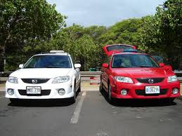 Image result for used car maui