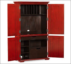 1000 images about officbedroom on pinterest computer armoire armoires and offices armoire office