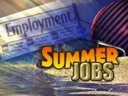 Image result for trabajos de verano para adolescentes