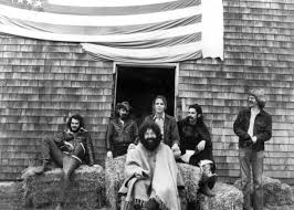 <b>Grateful Dead</b> surprises fans with newly discovered outtakes from ...