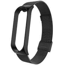 Best xiaomi smartwatch <b>bracelet</b> Online Shopping | Gearbest.com ...