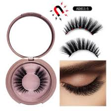 0.05&0.07&0.05 <b>False Eyelashes</b> | Eyes - DHgate.com