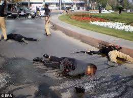 Image result for rajiv died by ltte terrorist