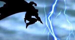 Resultado de imagen de batman retorno del caballero oscuro