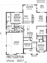 Bedroom House Plans Architecture  rukleBedroom Story Luxury Bungalow House Plans Bath Basement Bedroom House Plans Bedroom House Plans  Architecture
