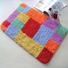 Интернет-магазин <b>ковриков</b> для ванной комнаты и <b>туалета</b> ...
