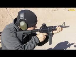Image result for pistol caliber carbines 9mm