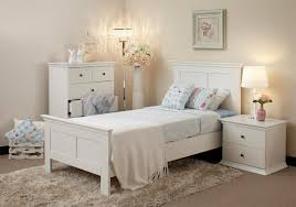 white bedroom furniture for adults beautiful white bedroom furniture