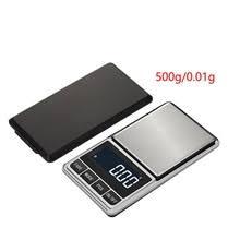 Balance Gram <b>Scale</b> Palm <b>Scale</b> Precision <b>Electronic</b> Balance <b>Scale</b> ...