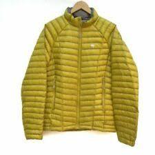 <b>Куртки</b> для мужчин <b>Mountain Hardwear</b> - огромный выбор по ...