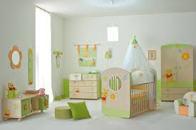 nice baby nursery furniture set with winnie the pooh from doimo cityline baby nursery nursery furniture cool
