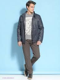 <b>Куртка</b> E-Bound by <b>Earth</b> Bound 2315980 в интернет-<b>магазине</b> ...