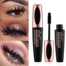 Best value <b>Drop</b> Eyelash – Great deals on <b>Drop</b> Eyelash from global ...