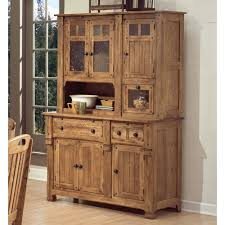 rustic hutch dining room: corner hutch for dining room inspiration and design ideas for dining room corner hutch