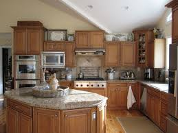For Decorating A Kitchen High End Kitchens Team 7 Kitchens Team 7 Kitchens High End