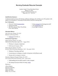 new rn resume objective cipanewsletter 8491099 graduate nurse resume objective bizdoska com