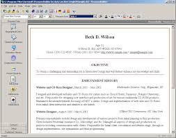 job resume writing   sample proposal letter for business tie upjob resume writing how to write a resume resume writing how to write a resume