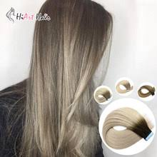 Online Get Cheap Fusion Hair -Aliexpress.com | Alibaba Group