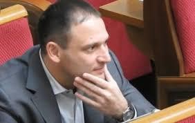 Порошенко подписал закон об антидопинговом контроле в спорте - Цензор.НЕТ 8270