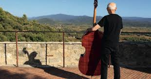"""Solo bass - Celebrating 50 years of """"Journal Violone"""" ~ The Free ..."""